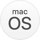 Download Mac App