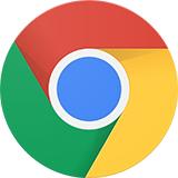 Open Web App