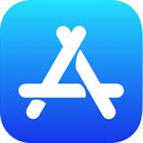 Get in App Store